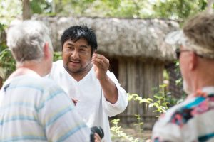 Chaman Mayan Village Private Tour Photo Safari