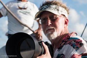 Guest Participant Pro Camera Zoom Lens Private Tour Photo Safari