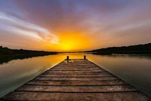 Virgin Lagoon Sunset Riviera Maya Private Tour Photo Safari