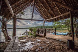 virgin lagoon