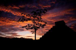 Chichen Itza Early Morning Tour - Bushman Photography - Playa del Carmen - Private Tours
